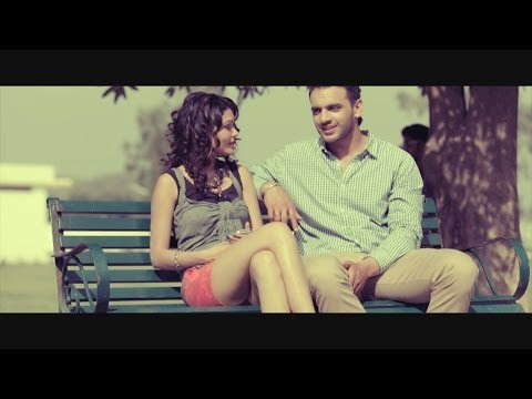 Jaan Meri - Gursimran Gill | Latest Punjabi Romantic Song 2016 | Panj-aab Records