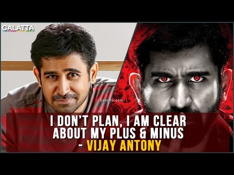 I-dont-plan-I-am-clear-about-my-plus-minus--Vijay-Antony
