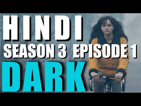 DARK Season 3 Episode 1 Explained in Hindi