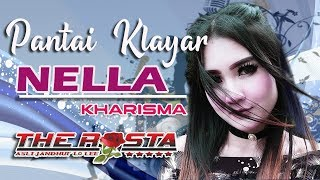 Video Pantai Klayar   Nella Kharisma THE ROSTA LIVE Jabang Kras Kediri MP3, 3GP, MP4, WEBM, AVI, FLV Mei 2019