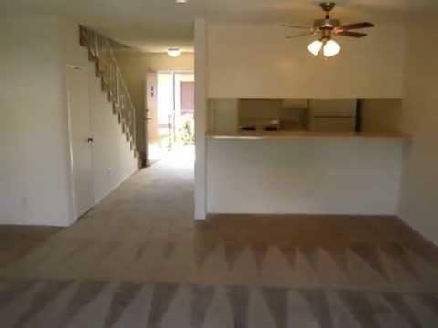 PL4597 - 2 Bed +1.5 bath Townhouse For Rent (Van Nuys, CA)