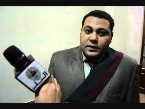 محاموا الادارات : استقلال المحامين حماية للمال العام