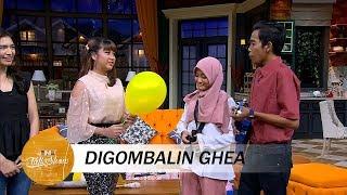 Video Cie Dede Digombalin Ghea MP3, 3GP, MP4, WEBM, AVI, FLV September 2018