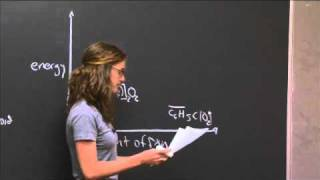 Exam 3, Problem 4 | MIT 3.091SC Introduction To Solid State Chemistry, Fall 2010