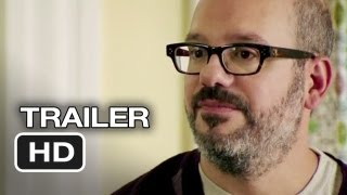 Nonton It's a Disaster Official Trailer #1 (2013) - Julia Stiles, David Cross Movie HD Film Subtitle Indonesia Streaming Movie Download