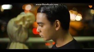Nonton film horor terbaru Ada apa dengan pocong Film Subtitle Indonesia Streaming Movie Download
