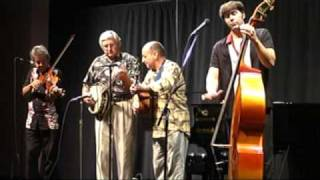 Joe Marino's American Folk Trio  - Rocky Top