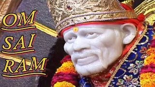 Shri Sai Khichadi, Best Hindi Devotional Songs - Jukebox 12