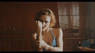 Ленинград — Мои хаи новый клип