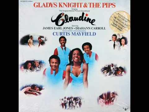 Tekst piosenki Gladys Knight & The Pips - Mr. Welfare Man po polsku