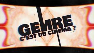 Video GENRE C'EST DU CINÉMA ? (2018) MP3, 3GP, MP4, WEBM, AVI, FLV Juni 2018