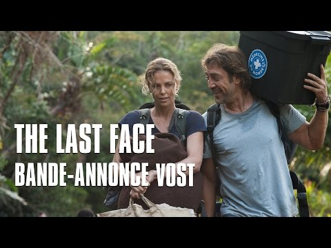 The Last Face (International Trailer 2)