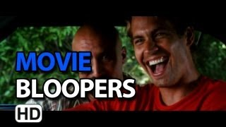 Nonton 2 Fast 2 Furious (2003) Bloopers Outtakes Gag Reel Film Subtitle Indonesia Streaming Movie Download
