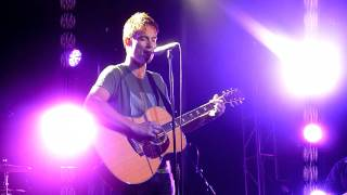 Maryport United Kingdom  city photos : Jonny Lang - Breakin' Me - Live Maryport UK, 30 July 2011