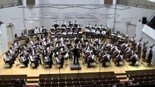 "Download Lagu ""Semper Fidelis March"" by the WYSO Philharmonia Orchestra Mp3"