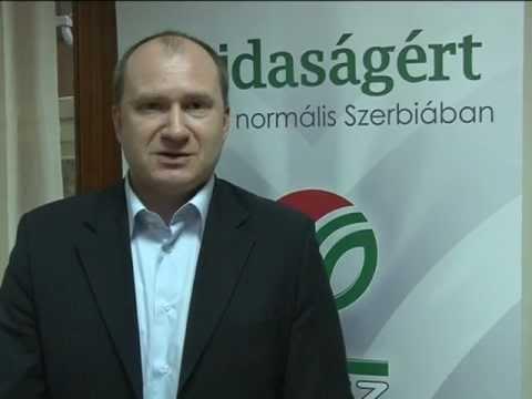 Belgrádi lakossági fórum a vagyon-visszaszármaztatásról és a rehabilitációról-cover