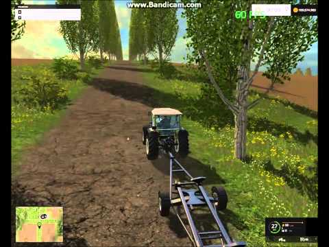 RTV Speed Limiter v1.0