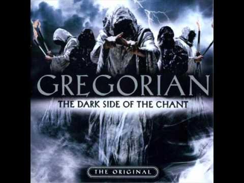 Tekst piosenki Gregorian - Hell 's Bells po polsku