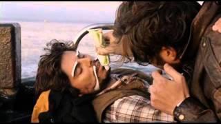 Nonton Third Star Trailer Film Subtitle Indonesia Streaming Movie Download