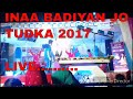 INNA BADIYAN JO TUDKA 2017 LIVE II RAJESH DOGRA PALAMPUR
