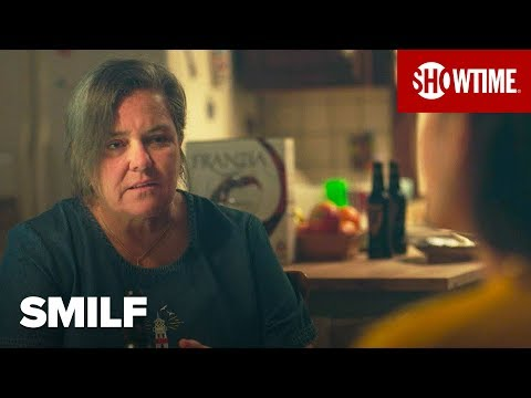 'How About We Make a Bet?' Ep. 6 Official Clip | SMILF | Season 2