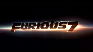 Nonton www.d1.com.vn | FF7 | Premiere Fast and Furious 7 at Vietnam Film Subtitle Indonesia Streaming Movie Download