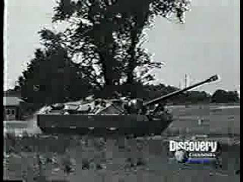 fort belvoir personals La 29e division d'infanterie américaine (us 29th infantry division en anglais),  surnommée la division « bleue et grise » (« blue and gray » division) est une  division d'infanterie de l'armée américaine basée à fort belvoir, en virginie.
