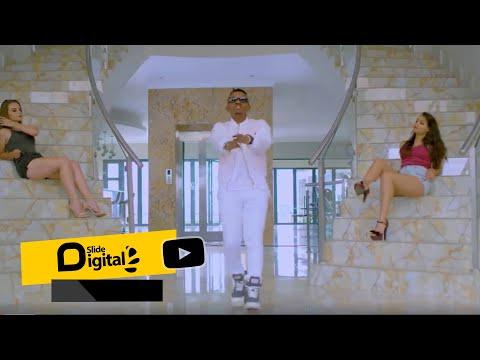Shetta Feat Jux & Mr Blue - Hatufanani (Official Video)   Sms 8522166 kwenda 15577 VODACOM TZ