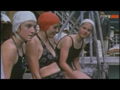 Urlaubsmaschine Prora - Das Nazi-Seebad Auf Rügen | Dok ...