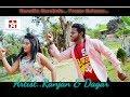 New santali video//2018// Saradin Sarabela promo released...