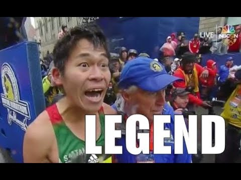 WHO IS YUKI KAWAUCHI??!!