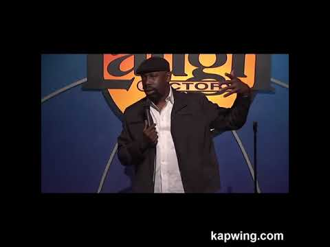 Best 4/20 Smoking Comedy Jokes
