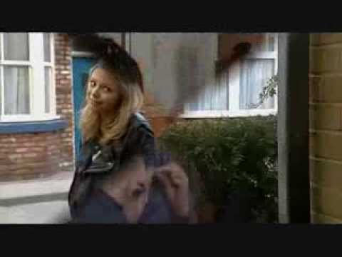 Sophie & Sian (Coronation Street) – My Love
