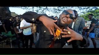 Yaa Pono - Obiaa Wone Master ft. Stonebwoy (Official Video)