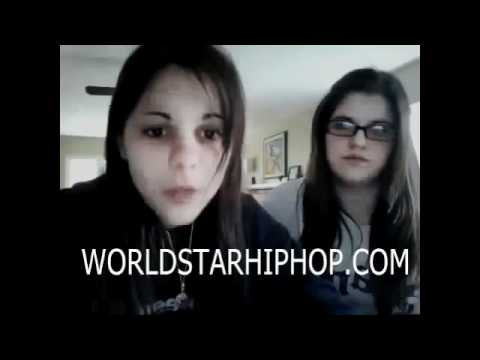 racist rant - Racist White Teen Girls Goes On A Rant About Black Racist White Teen Girls Goes On A Rant About Blacks Racist White Teen Girls Goes On A Rant About Blacks OR...
