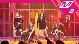 Video [MPD직캠] 레드벨벳 직캠 4K 'Bad Boy' (Red Velvet FanCam) | @MCOUNTDOWN_2018.2.1 MP3, 3GP, MP4, WEBM, AVI, FLV September 2018