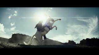 Nonton The Lone Ranger Trailer 2 Film Subtitle Indonesia Streaming Movie Download