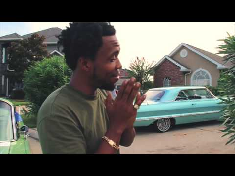 Curren$y Presents: Raps N Lowriders – Episode 2