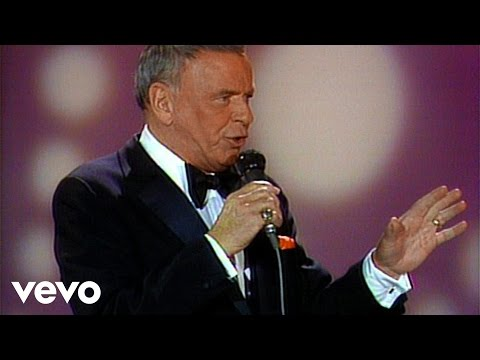 Video Frank Sinatra - Theme From New York, New York ft. Count Basie, The Count Basie Orchestra download in MP3, 3GP, MP4, WEBM, AVI, FLV January 2017