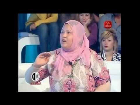 Al Mousameh Karim Episode 04 Complet le 26/11/2015, حلقة كاملة بجودة رائعة (видео)