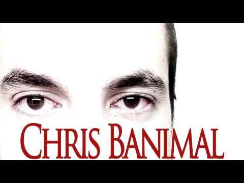 Chris Banimal – Flying With An Angel (Flyayayayayayaya) (Prod. Banimal Beats)