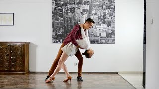 Video Hallelujah - Alexandra Burke Pierwszy Taniec   Wedding Dance (Shortened Version) MP3, 3GP, MP4, WEBM, AVI, FLV Mei 2018