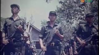 Video FILM G30S PKI MP3, 3GP, MP4, WEBM, AVI, FLV Agustus 2018
