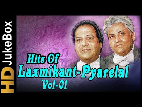 Download Hits of Laxmikant Pyarelal Vol 1 Jukebox | Bollywood Evergreen Hindi Songs Collection hd file 3gp hd mp4 download videos