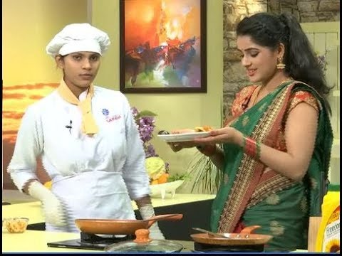 Telugu Ruchi | 7th November 2017 | Full Episode