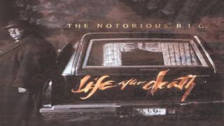 The Notorious B.I.G. - Notorious Thugs Slowed
