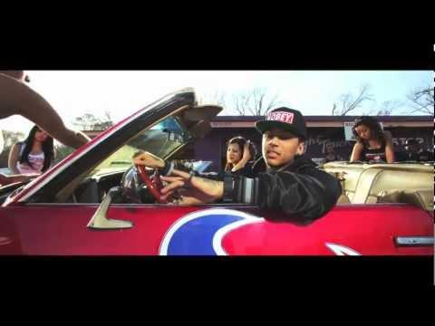 My Car (Feat. Doughbeezy & Kirko Bangz)