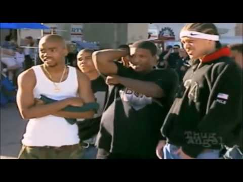 2pac, Snoop Dogg & His Crew Outlawz Unseen* Behind The Scenes Footage Of 2 Of Amerikaz Most Wanted