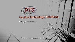 PTS-Introduction-Power-Point-way-to-success-www.practicaltek.com