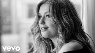 Video Ella Henderson - Yours (Official Video) MP3, 3GP, MP4, WEBM, AVI, FLV Maret 2018
